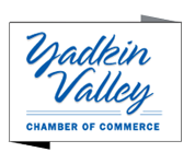 Upcoming Chamber Member Events!